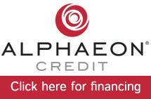 Alpheon Credit